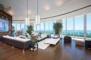 pharrell williams miami penthouse listed for sale at 16