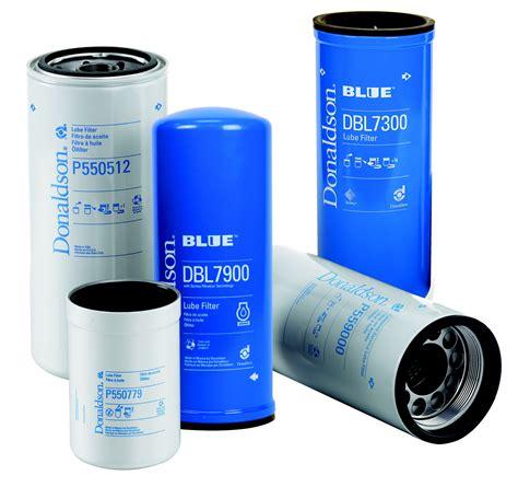 p551000 fuel filter donaldson filtration donaldson filters donaldson filters