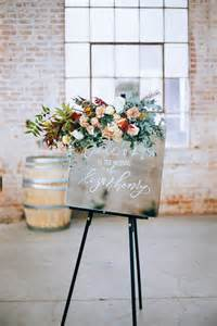 Rustic Wedding Decor Rentals Rustic Wedding Decor Vintage Wedding Rentals Vintage