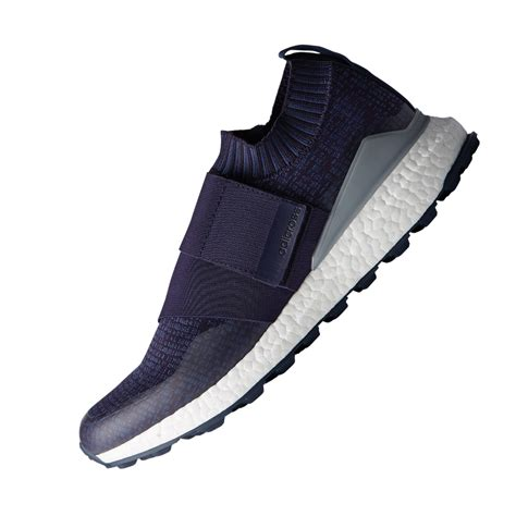 2018 adidas crossknit 2 0 shoes f33602 free european delivery just shop ok