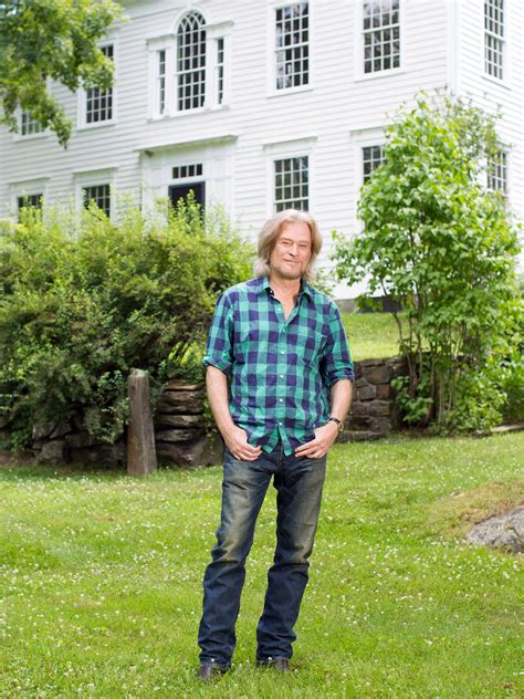 daryl hall house daryl hall s other calling historic home restoration daryl s restoration over hall