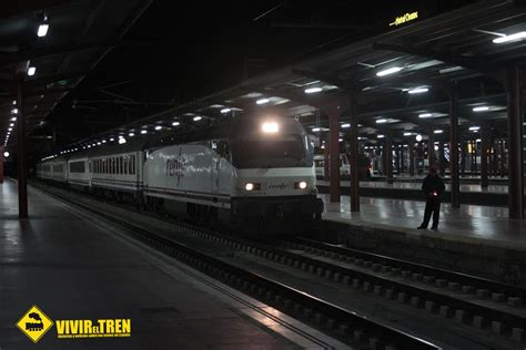 tren estrella vivir el tren historias de trenes tren expreso estrella costa brava vivir el tren historias de trenes