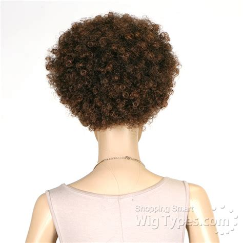 how to make a big afro ponytails outre synthetic ponytail timeless afro large wigtypes com
