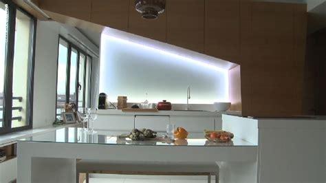 cuisine v馮騁arienne idee cuisine americaine appartement cuisine aprs