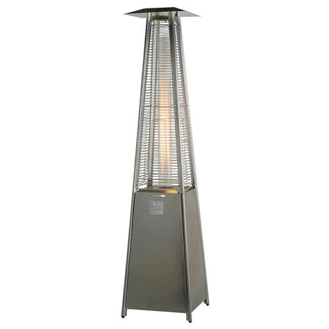 Patio Heaters Uk Gas Patio Heaters Buy Now From Gasproducts Co Uk
