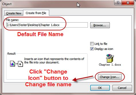 format file nam vba auto increment file name extensions houserevizion