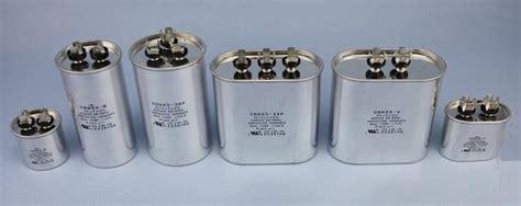 how to test sh capacitor cbb60 ac motor start capacitor sh ul ce tuv rohs refrigerator run capacitor buy cbb60 ac motor