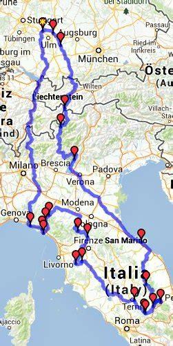 Motorrad Tour Nrw by Att Tourplanung Motorradtouren Nrw Friends On Tour