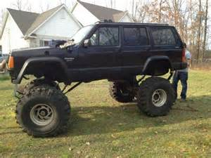 Jeep Xj 8 Inch Lift Ask The Question Thread Page 2933 Jeep Forum