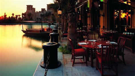 outdoor restaurant dubai hd wallpaper hd latest wallpapers