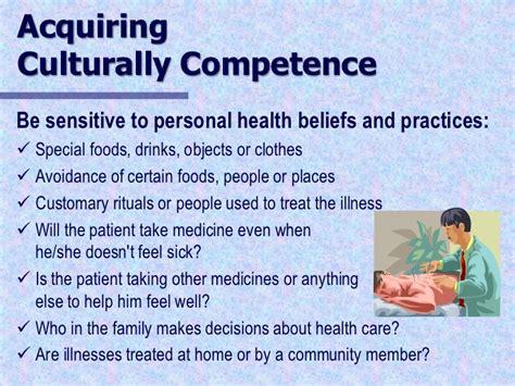 cultural diversity nursing cultural diversity and health care