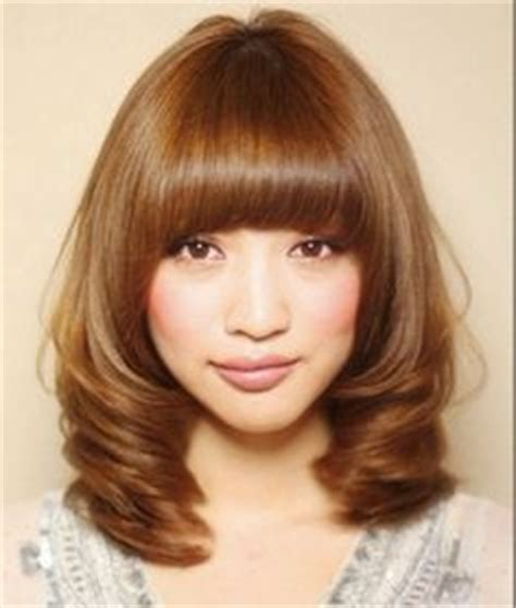 hair styles long faces fat overc50 pears hairstyles pictures and hairstyles on pinterest