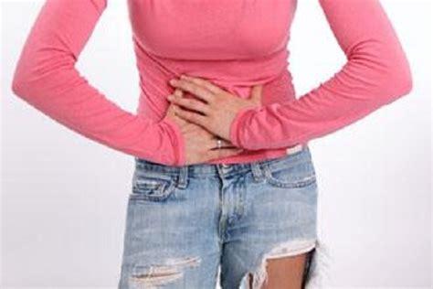 alimentazione per colite nervosa colite spastica sintomi rimedi naturali e dieta adatta
