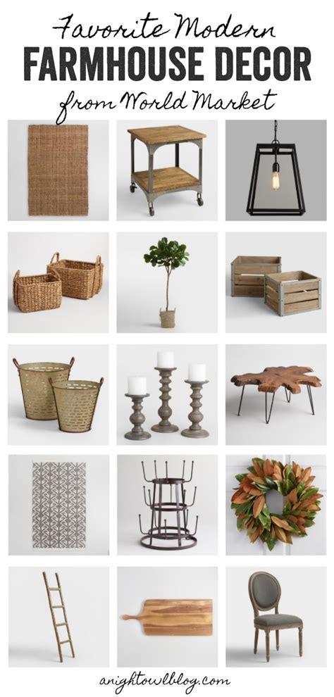 top 10 home decor blogs contemporary farmhouse decor charming home design