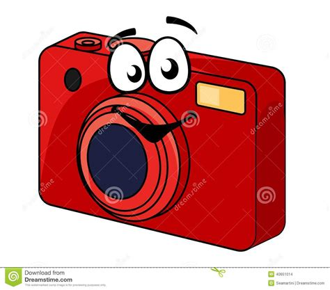 Image result for Point and shoot camera
