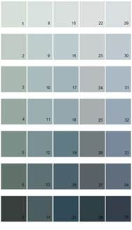 neutral blue paint colors sherwin williams paint colors fundamentally neutral