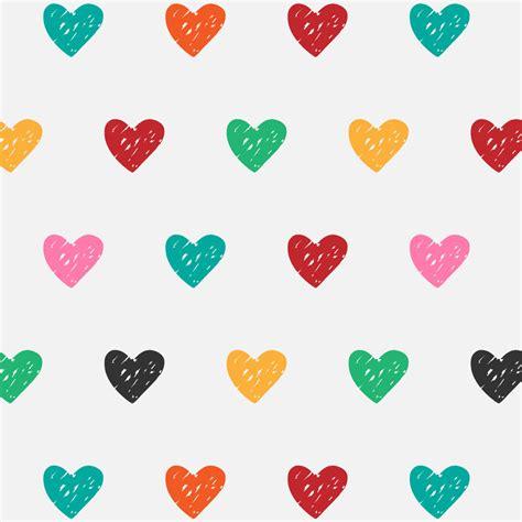 valentines day pattern freebie 15 s day patterns hongkiat