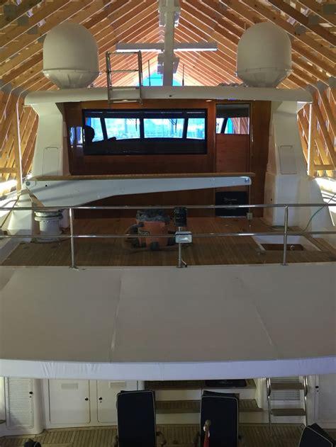 best motorboat 15 best teak wood floor motorboat images on pinterest