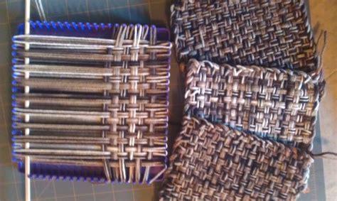 my first loom knitting socks my loom knitting patterns 81 best potholder loom images on pinterest weaving