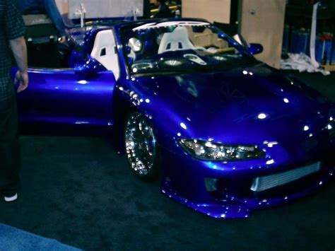 cool purple paint paint ideas for the cars paint and purple