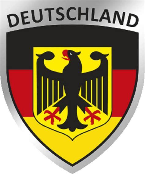 3d Epoxy Aufkleber by 3d Epoxy Aufkleber Applikation Deutschland Adler