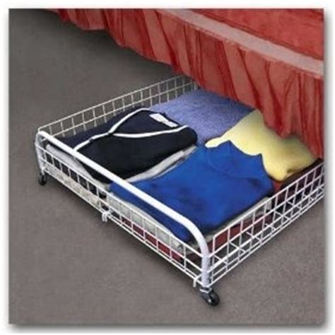 rolling underbed shoe storage bed rolling cart for the home