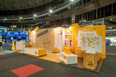 Home Design Expo South Africa | home design expo 2014 johannesburg 28 images 17 best