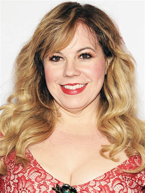 amy rogers actress kirsten vangsness actor tv guide