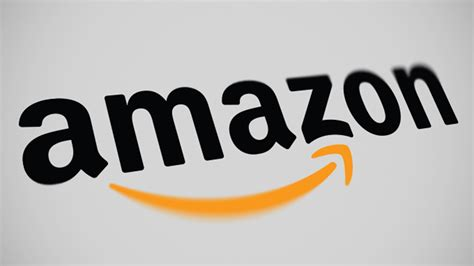 amazon mexico amazon launches full retail operations in mexico techcrunch