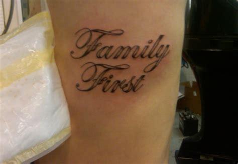 best friend tattoos tumblr best friends on