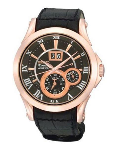 Seiko Classic Sgef45p1 buy seiko watches seiko price malabar watches