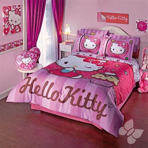 17 Best Images About Bedspread Sets Comforter Sets Duvet Hello Bedding Set
