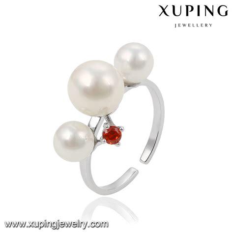 Perhiasan Set Xuping 74 xuping fashion ring 13881 xuping jewelry