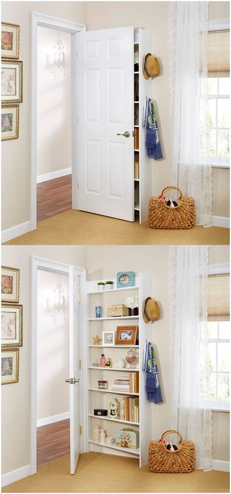 small bedroom storage ideas diy storage ideas for a small bedroom6 fancy diy