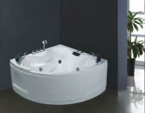 no b276 two person jet whirlpool bathtub