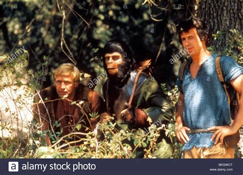 planet of the apes images roddy mcdowall apes stock photos roddy mcdowall apes