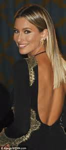 extra host bob haircut extra host blonde hairstyle gallery