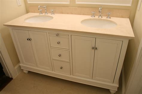 custom cabinets fort lauderdale bathroom vanity fort lauderdale 28 images captivating