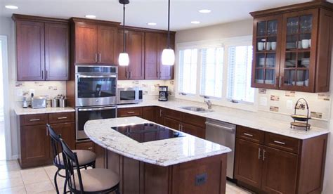 cabinet discounters columbia md chantilly va kitchen remodel kitchen countertops