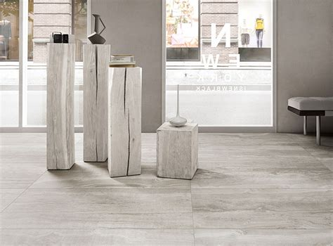 tile trends 2017 2017 tile trends cirillo lighting and ceramics