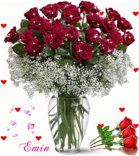 imagenes con movimiento de rosas rojas im 225 genes de rosas rojas con movimiento y brillo