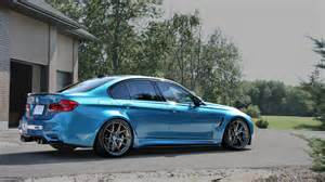 bmw colors bmw individual colors on 3 series enzian blue graphite