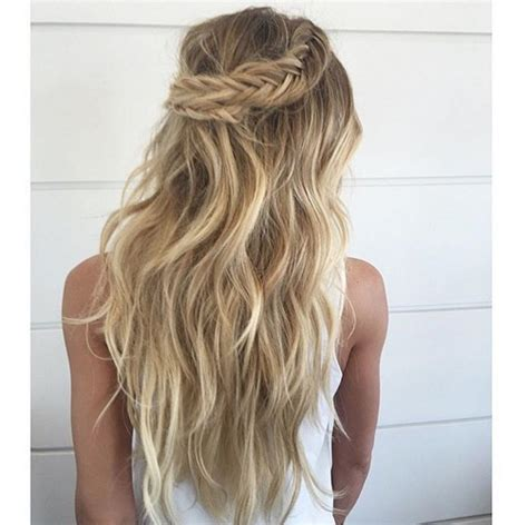 Wedding Hair Up Braid by 16 Beautiful Boho Wedding Hairstyles Crown Braids