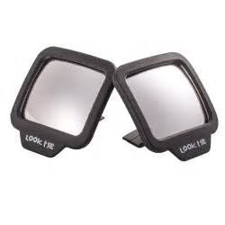 adjustable blind spot mirror adjustable blind spot mirror stick wide angle car rv truck