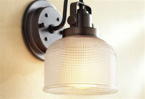 updating bathroom light fixtures how to make affordable bath updates