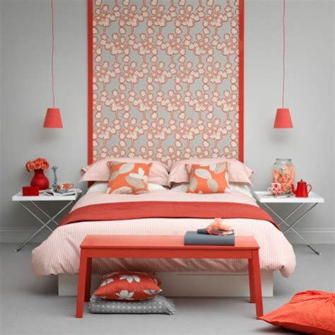 coral color home decor using coral color in home d 233 cor interior designer paradise