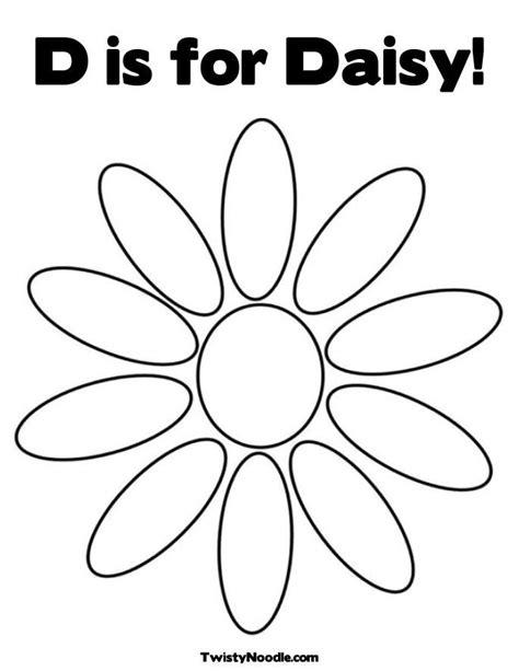 sunny petal coloring page sunny daisy petal coloring page coloring pages