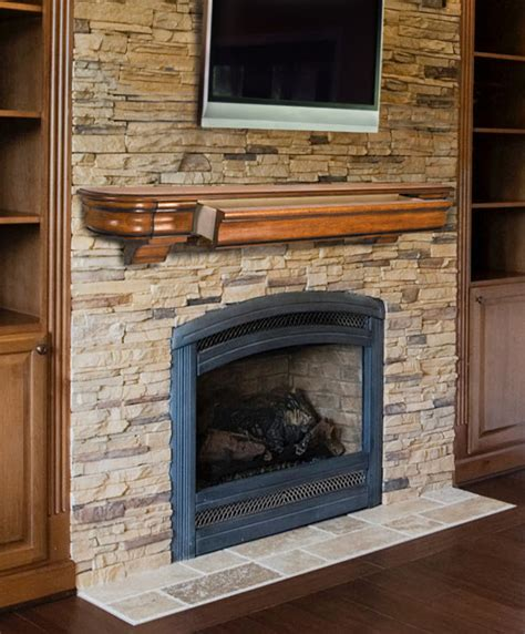 Electric Fireplaces with Hidden DrawersPortableFireplace.com