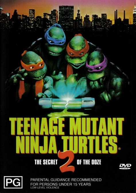 film ninja turtles 2 out of the oven movie reviews episode 4 2 teenage mutant