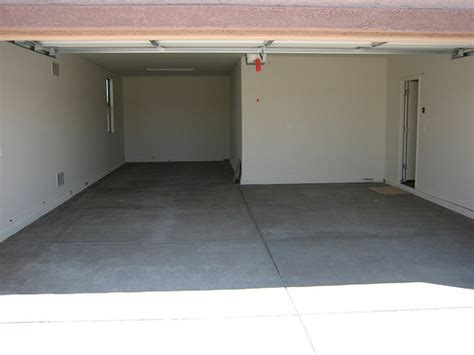Tandem Garage | 3 car tandem garage flickr photo sharing
